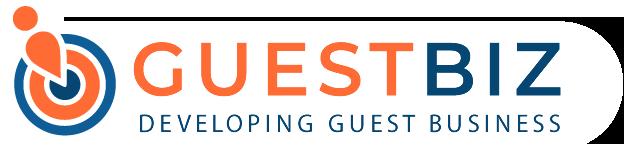 GUESTBIZ – Sistemas de Gestión Hoteleros